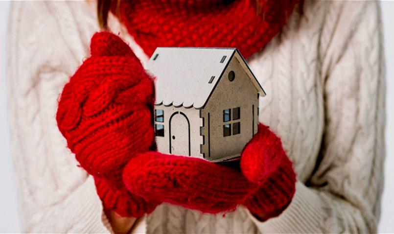 is-your-home-protected-in-the-winter-season