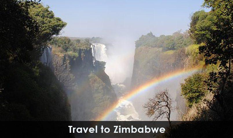 travel-to-zimbabwe