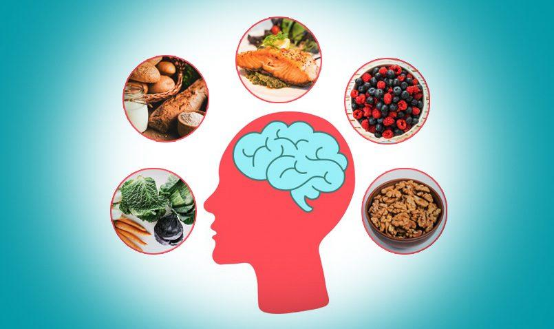foods-to-improve-your-mental-health