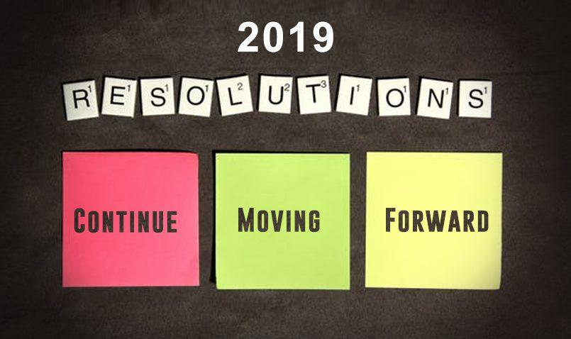 follow-your-resolutions-2019