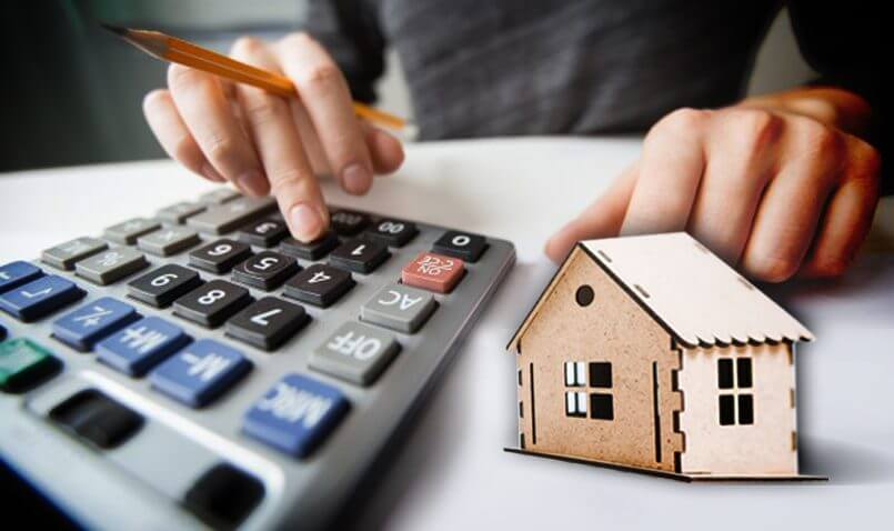 myths-surrounding-home-insurance