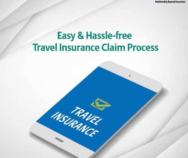 travel-insurance-claim