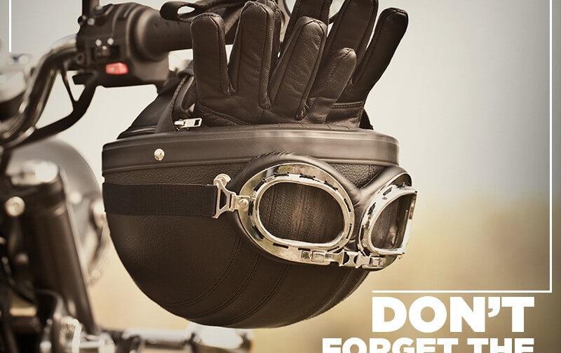 Helmet_Safety