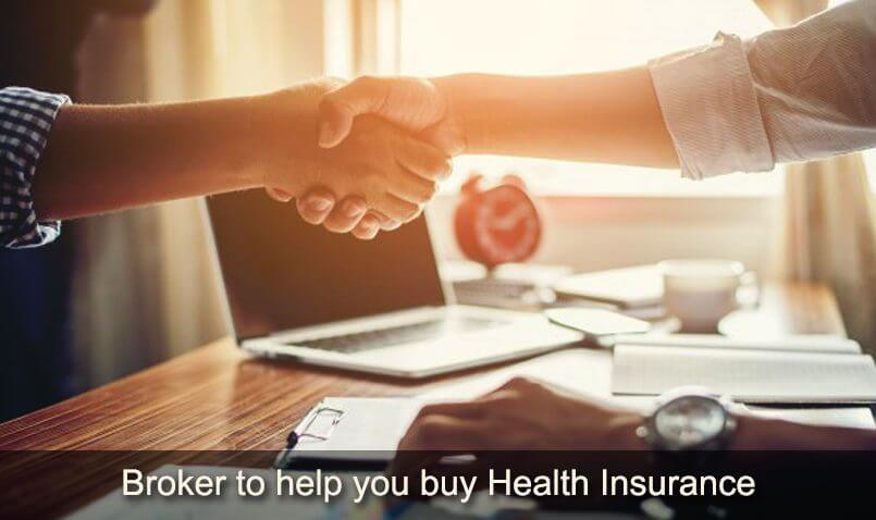 broker-to-help-you-buy-health-insurance