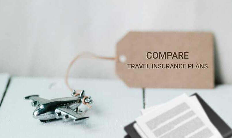 compare-travel-insurance-plans