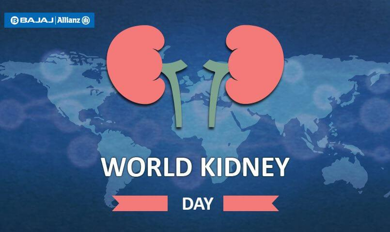 Tips On How To Take Care Of Kidneys