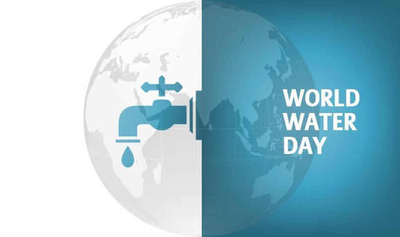 world-water-day