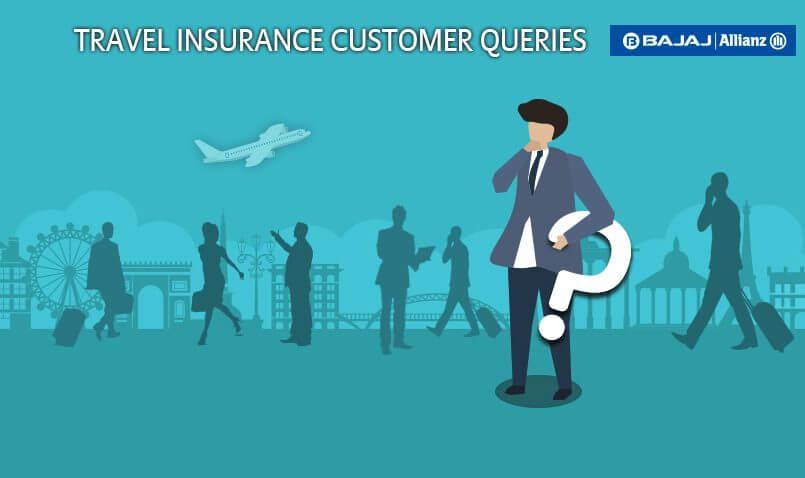 Travel-Insurance-Customer-Queries