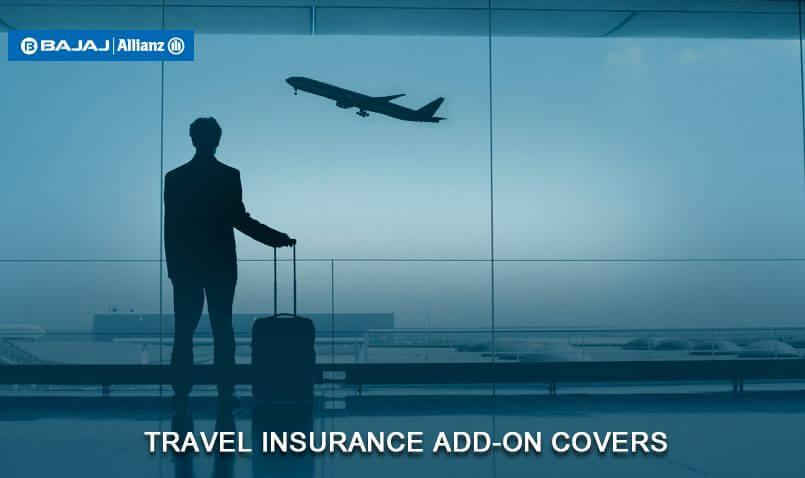 Benefits of Travel Insurance for Schengen VISA