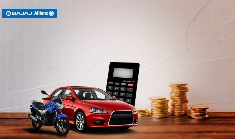 Motor Insurance Deductibles