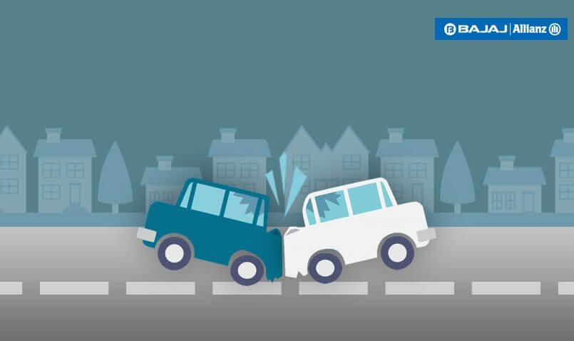 Road Accidents and Need for Car Insurance