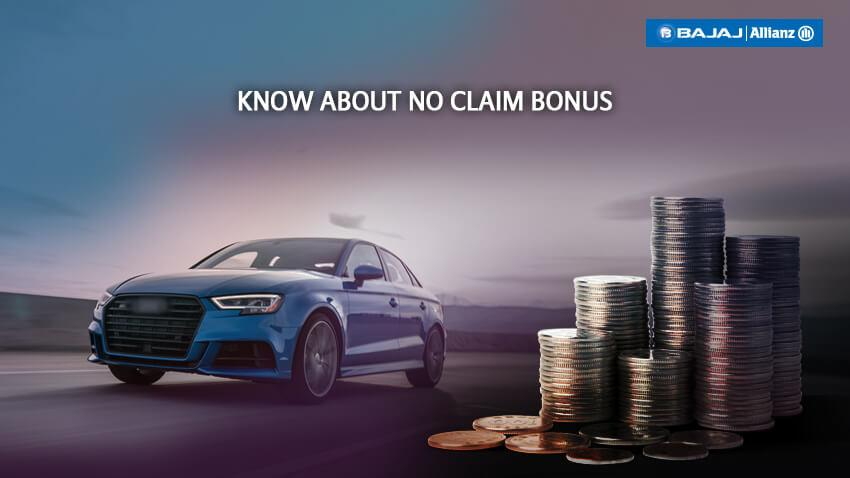 No Claim Bonus (NCB) in Car Insurance Decoded