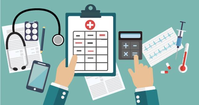 Understand Health Insurance Premium Affecting Factors & Calculation