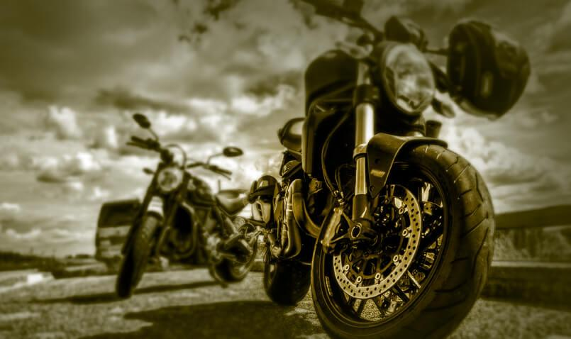 3 Two Wheeler Insurance Add-Ons That Provide More Value