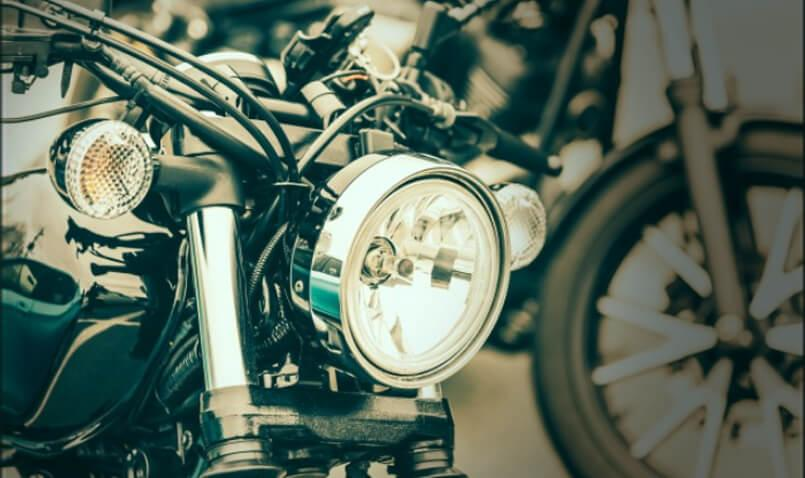 Advantages of Applying for Bike Insurance Cover Online