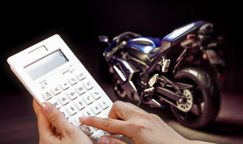 What is Claim Settlement Ratio in Two Wheeler Insurance?