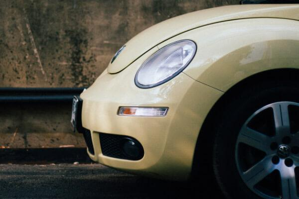 Important Things to Remember While Buying Car Insurance