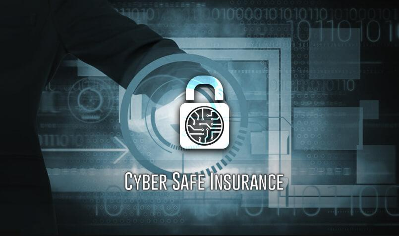 Everything you need to know about Cyber insurance
