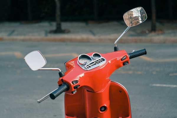 New Bike Insurance Guide