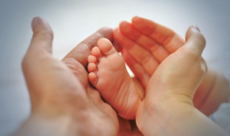 Coverage Under Bajaj Allianz Health Insurance for Newborn Baby