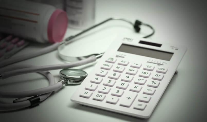 Health Insurance Deductibles & 5 Key Things to Know About Them