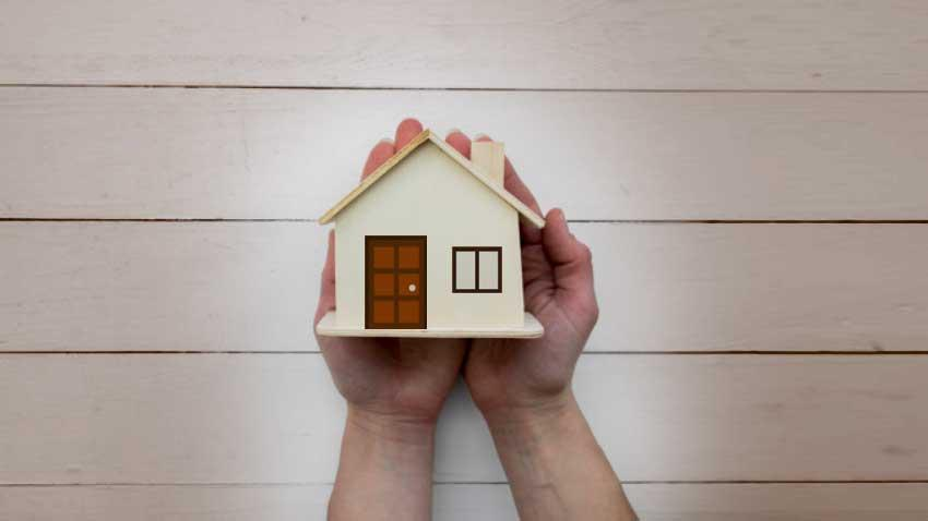 how home insurance add on covers can benefit you