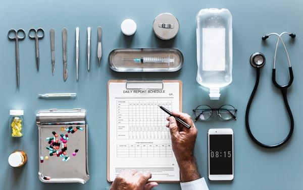 Critical Illness Insurance Overview
