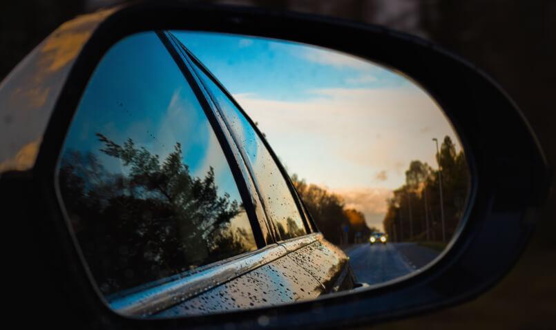 Motor Insurance Claims Simplified Amid Rains