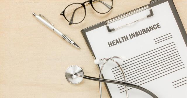 A Checklist for Buying the Best Family Health Plan