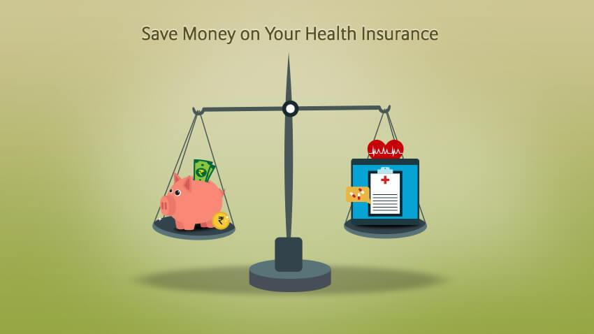 How to Buy Health Insurance at Affordable Rates?