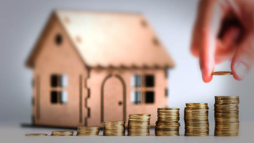 save money on your home insurance premium