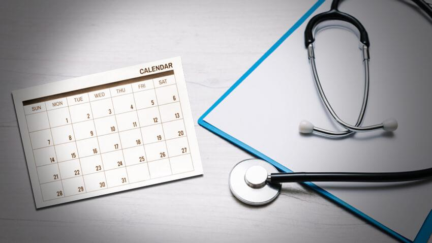 Advantages of Early Health Insurance Investments