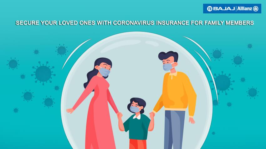 Important tips to secure your loved ones during Coronavirus outbreak