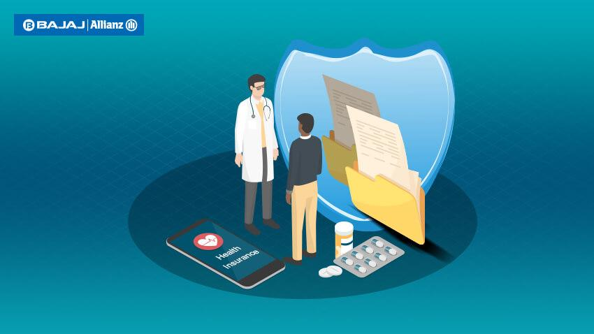 Tips to Make Health Insurance Affordable