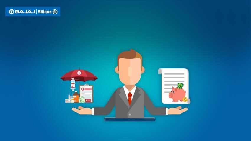 Cumulative Bonus Health Insurance Benefits