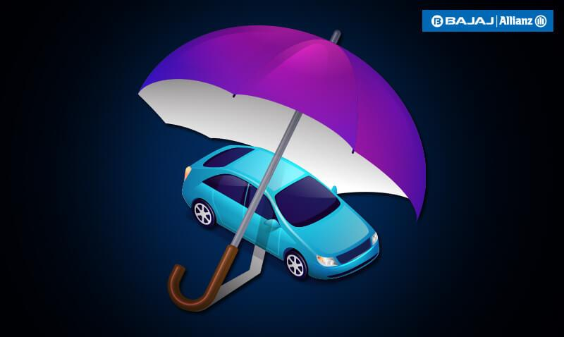Car Insurance Natural Disaster Coverage