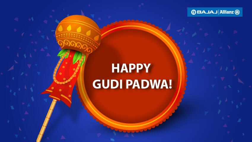 Harvest a Healthy Tomorrow on Gudi Padwa