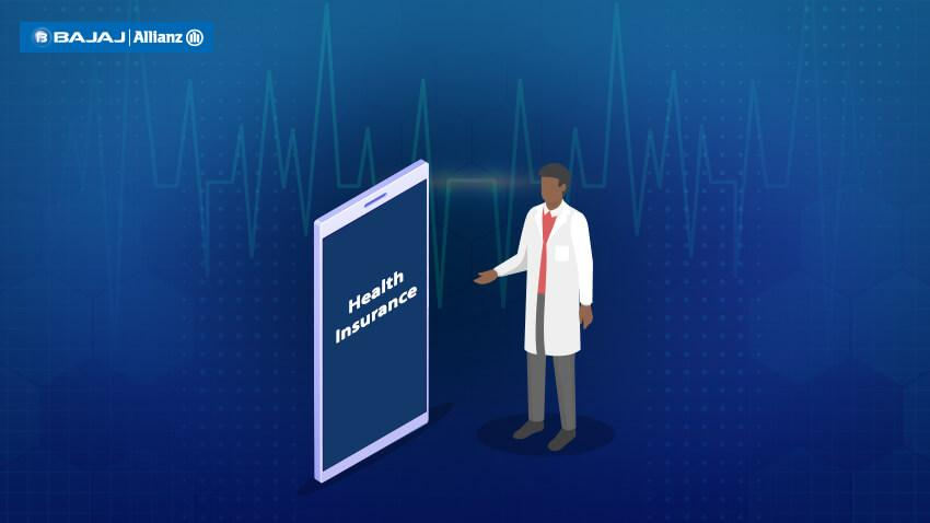 How To Avail Cheap Health Insurance Instantly?