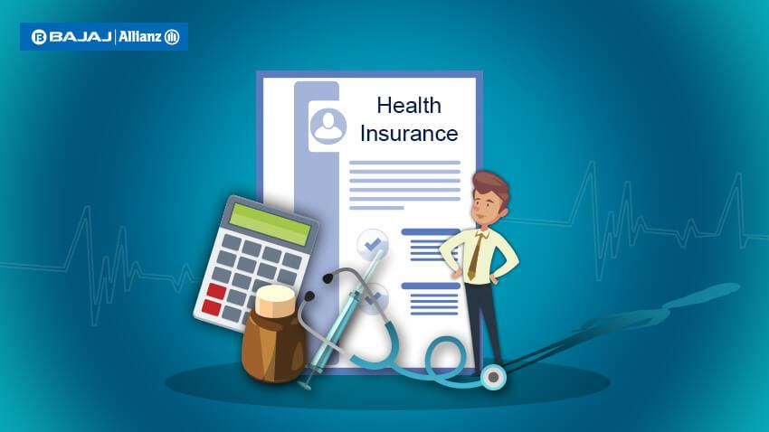 Key Features of Health Insurance