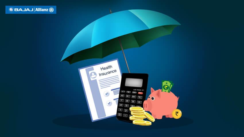 Avail Lower Health Policy Premiums