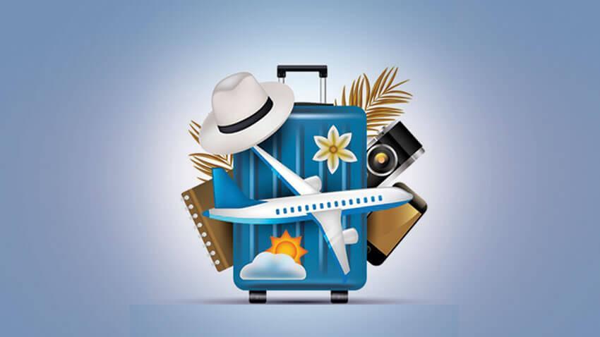Travel Insurance Purchase Benefits