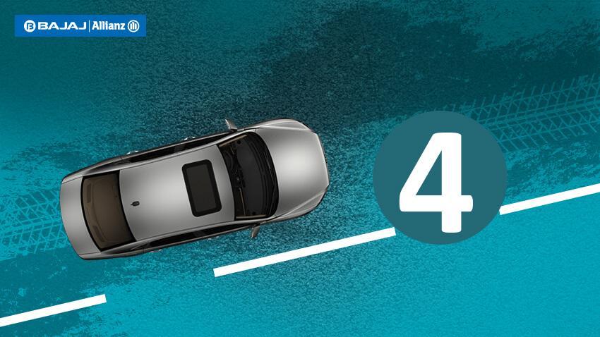 Compare Comprehensive Car Insurance