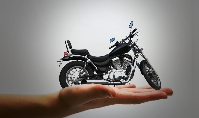 benefits-of-two-wheeler-insurance-renewal