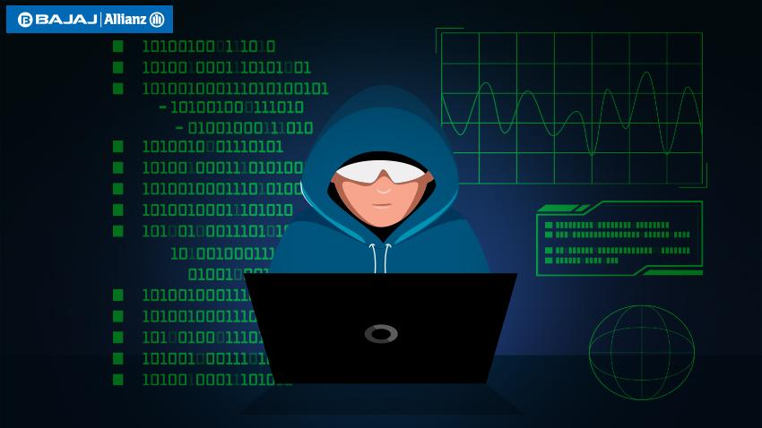 Digital Strategy for Anti-Fraud Management