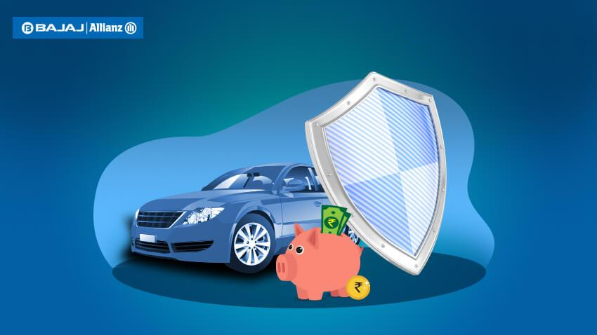Does Car Insurance Go Down as Cars Get Older?