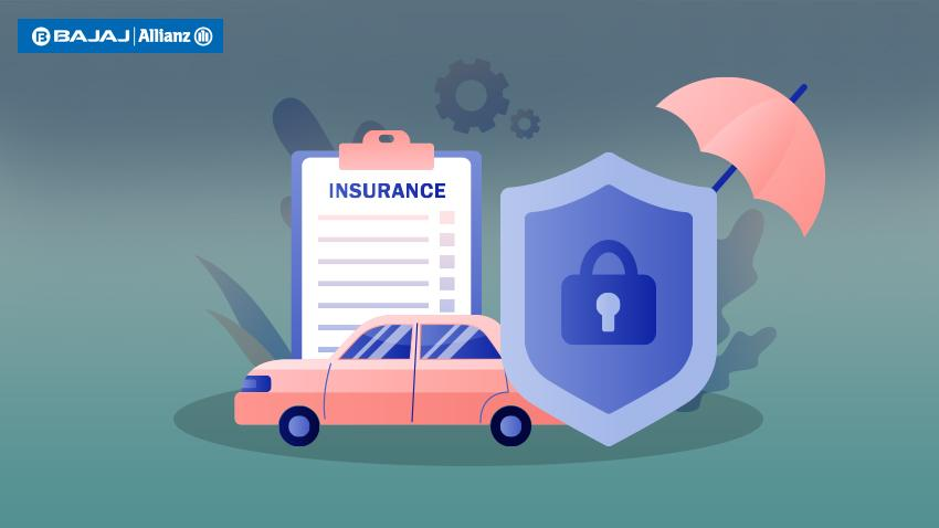 Advantage Of Zero Depreciation Car Insurance