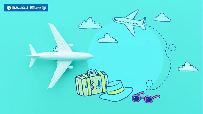 Benefits of Travel Insurance