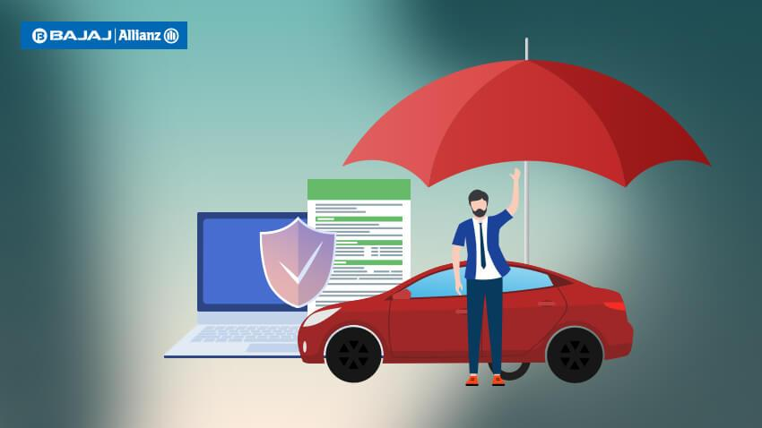 Best Time To Renew Car Insurance