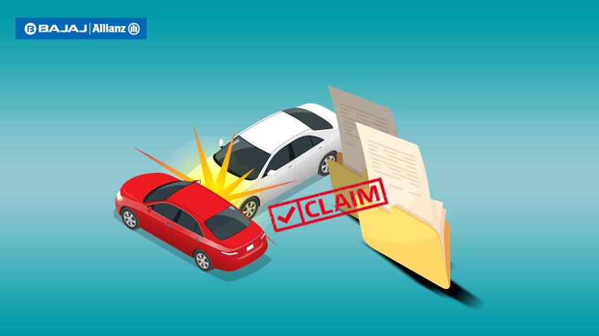 How Does Insurance Work If Someone Borrows Your Car?