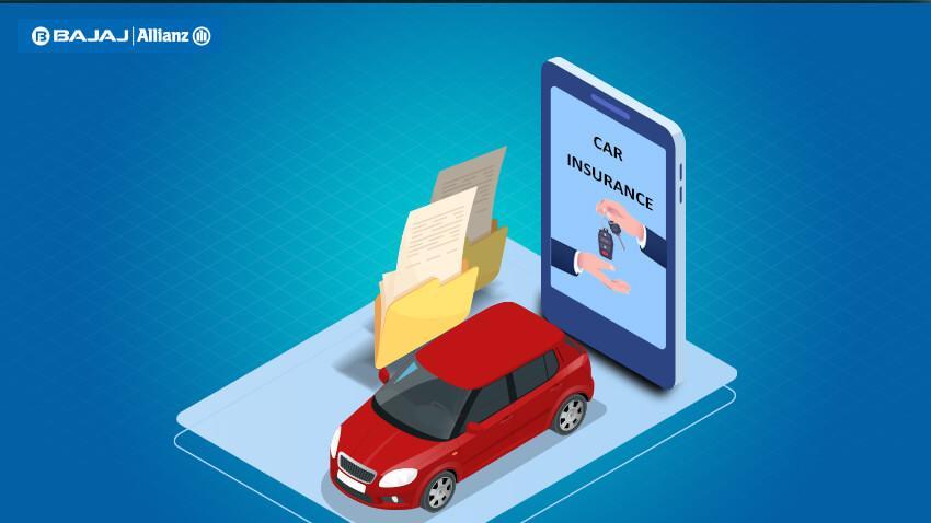 Car Insurance Transfer